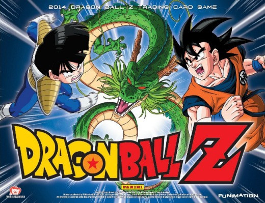 panini-america-2014-dragon-ball-z-pis-main