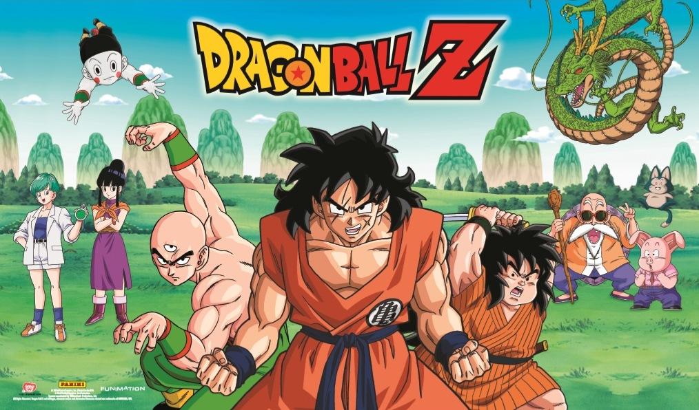 Dragon Ball Z Dbz Ccg Panini Tcg Blu Ray Promo P6 Piccolo Stoic!