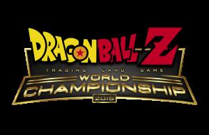 DBZ_WC_Logo_4C_2015