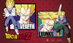 SS_Vegeta&Trunks_Playmat_LoRes
