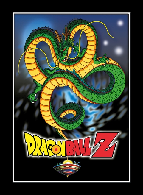 DragonballZ_back