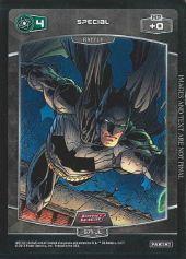 Battle_Special_Batman-1
