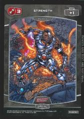 Battle_Strength_Cyborg