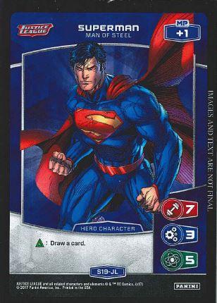 Character_Hero_Superman