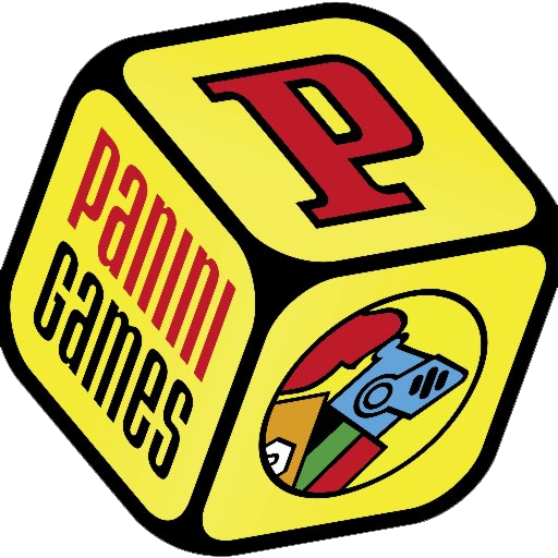 PaniniGames