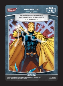 Cyan Magenta Yellow Black
