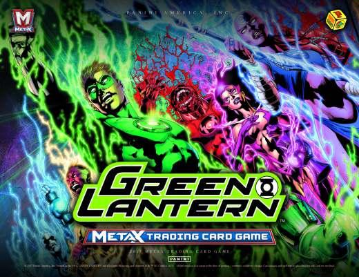 2017-Meta-X-Green-Lantern-Trading-Card-Game-Sell-Sheet_Page_1