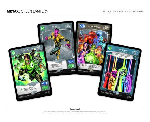 2017-Meta-X-Green-Lantern-Trading-Card-Game-Sell-Sheet_Page_2