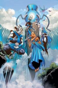 Blue_Lantern_Corps-1