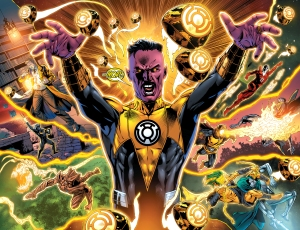 sinestros-mass-recruitment-for-the-sinestro-corps-2