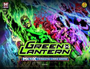 2017-Meta-X-Green-Lantern-Trading-Card-Game-Sell-Sheet_Page_1