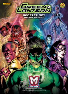 justice-league-metax-panini-games-green-lantern