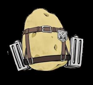 AoT_potato