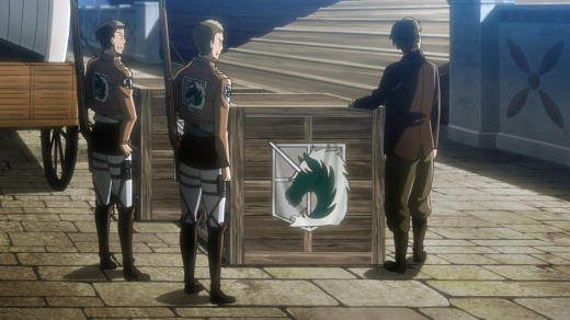 Attack-on-Titan-S1E23-Goverment-Issued-Goods