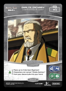 032Z_22007_816F0_Character_CCG