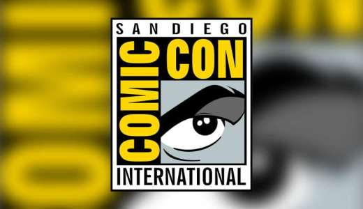 San-Diego-Comic-Con-Logo-850x491.jpg