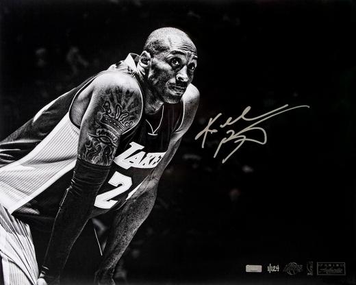 Kobe-Release